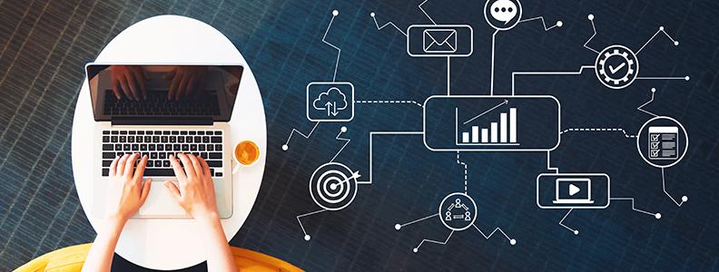 Optichannel: Estratégia de marketing viável para produtos farmacêuticos